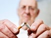 Smoking speeds up brain ageing