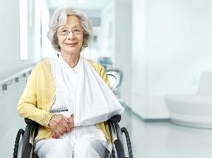 Drug to boost bone healing