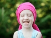 More Australian children surviving cancer