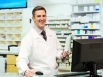 The job of a Pharmacist