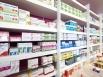 Pharmacy lifeline for remote Qld community