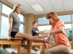 What Is A Physiotherapist's Typical Career Path?