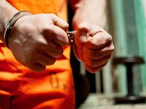 Inmates' Medicare would 'benefit everyone'