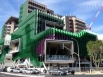 Qld children's hospital opening slammed