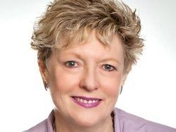 Dr Rosemary Bryant