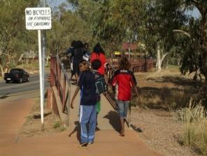 aboriginal cancers diagnosed later