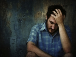 stress link to heart disease