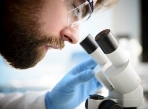Govt funds 900 medical research projects