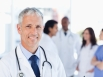 A health check on our health system � surviving ch