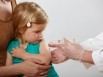 Melb school excludes unvaccinated kids