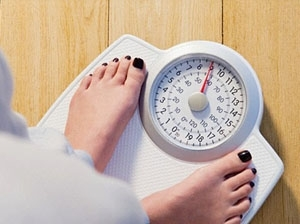 Pill could stop obesity and diabetes