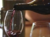 Wine could be as harmful as vodka