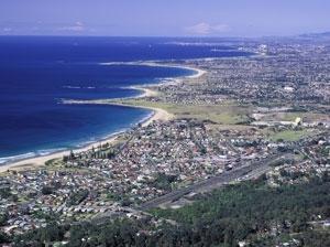 Nursing Careers In New South Wales