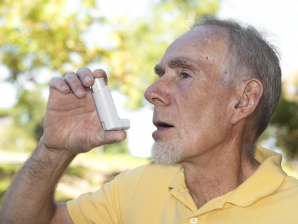 Many asthma deaths preventable: UK report
