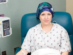 37,000 cancer cases can be avoided yearly