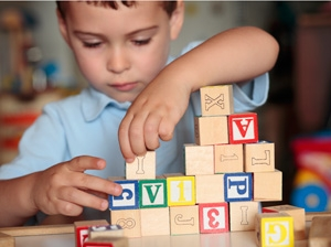 Researchers flag autism diagnosis issues