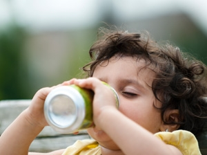 Call for extra levy on sugary drinks