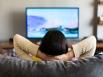 Too much sitting is 'a health hazard'