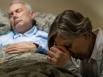 California governor signs euthanasia bill