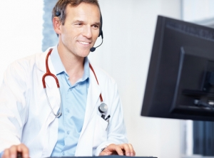 Dial-a-doctor service launch by Telstra