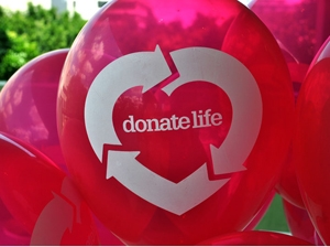 More organ donors needed in SA