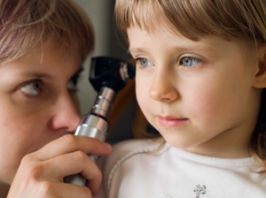 Gene therapy offers hope of deafness cure