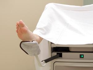 New cervical cancer test funded in budget