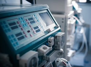 Dialysis urged for remote communities