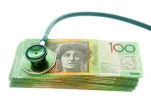 Campaign targets health risks and costs