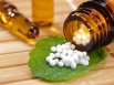 Dump homeopathy products, pharmacists told