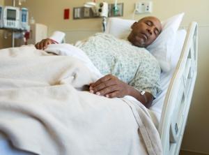Huge cost of poor pre-hospital care