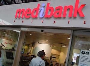 Hospitals, Medibank at war over costs
