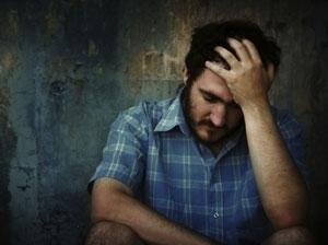 Govt pays for mental health failure