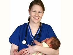 Midwifery courses in Australia