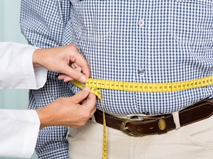 Obese 'unlikely' to achieve healthy weight