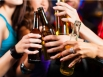 NZ doctors want ban on booze to teens