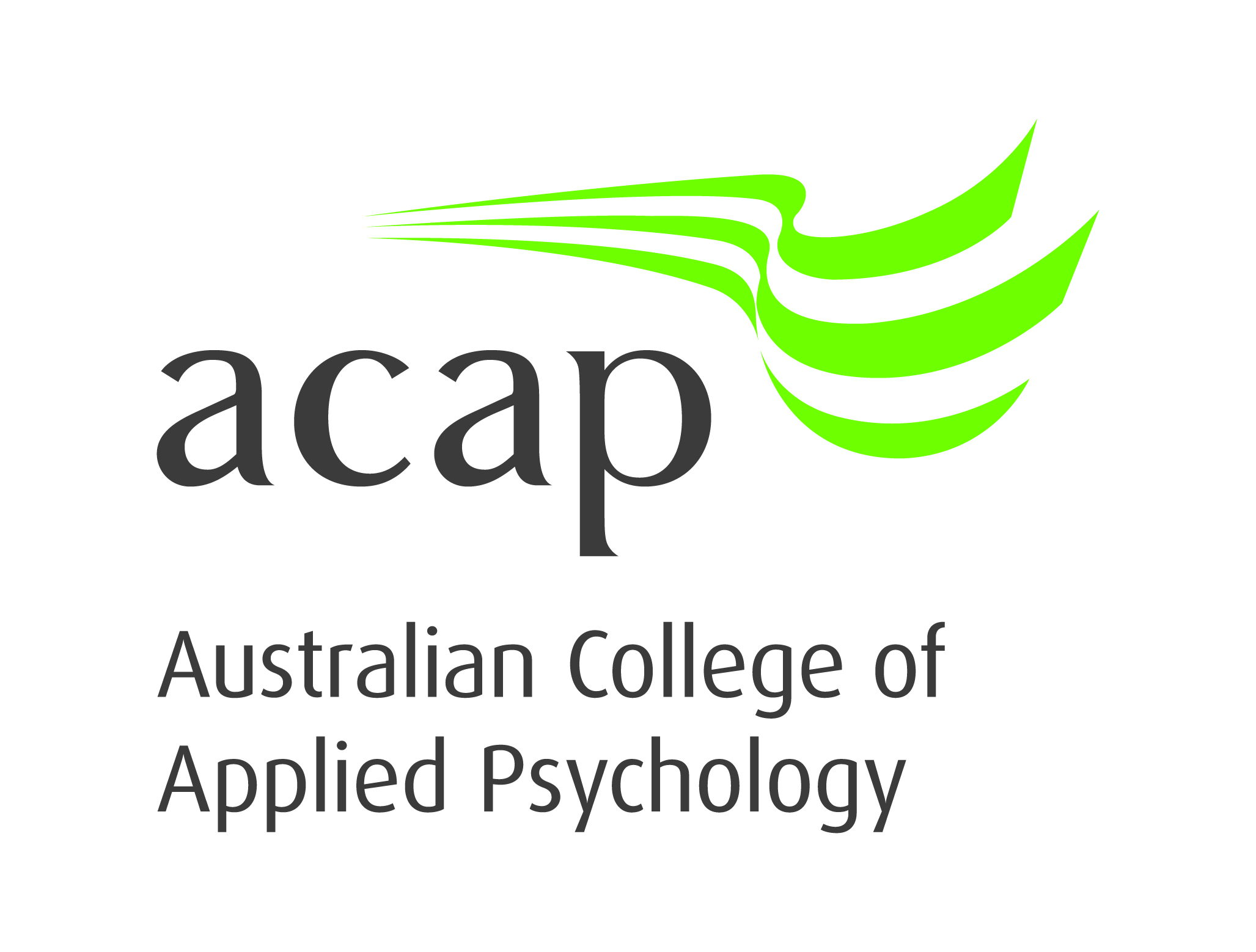 Nursing Assistant sydney university psychology